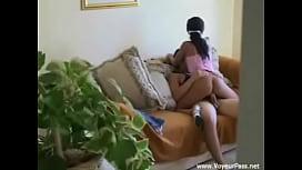Alma Cheating