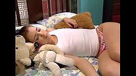 Russian video porn videos mature women