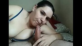 Your Hard Cock couple