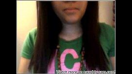 Cam Girl: More on naughty-cam.com