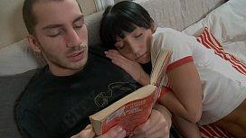 Freudenberg hausgemachtes porno video