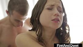 Erndtebrueck hausgemachtes porno video