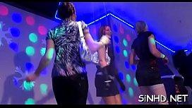 Amatuer group sex movie scenes