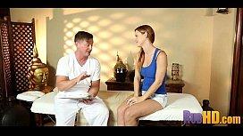 Fantasy Massage 10069