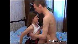 Guamuchil video porno privado