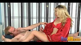 Fantasy Massage 06306