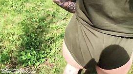 Averill Park homemade porn videos