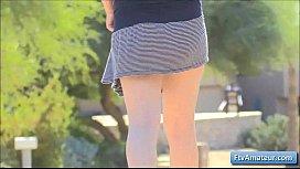 FTV Girls presents Alyssa-More Please-01 01