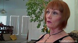 Femme adulte baise mec porno