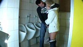 La Monja video porno privado