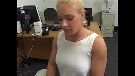 Porno jeunes filles lesbiennes