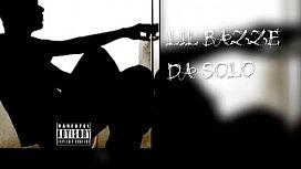 Lil Bazze - Da Solo