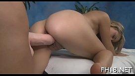 Porno lesbienne rapide