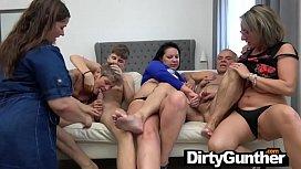 Ontario homemade porn videos