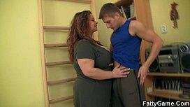Porno avec lesbienne trio ffm gros seins