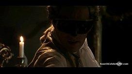 Mylene Jampanoi Rani S01E03 2011