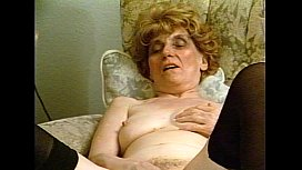 Porno grosses femmes avec un gros butin