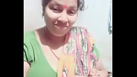RUPALI WHATSAPP OR PHONE NUMBER  91 7044562806...LIVE NUDE HOT VIDEO CALL OR PHONE CALL SERVICES ANY TIME.....RUPALI WHATSAPP OR PHONE NUMBER  91 7044562806..LIVE NUDE HOT VIDEO CALL OR PHONE CALL SERVICES ANY TIME.....
