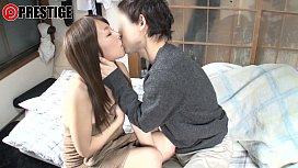 Prestige top page http://bit.ly/2pUpg1m Tono Mari - We lend the amateur girl 33