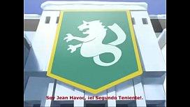 Fullmetal Alchemist OVA 4 sub espa&ntilde_ol (2/3).
