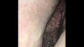 Fucking Sexy Fantasia At Night