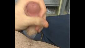 Cumming at work again