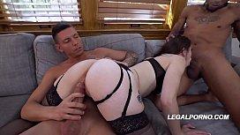 Villaralbo video porno privado