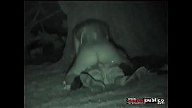 Video porno vintage lesbiennes