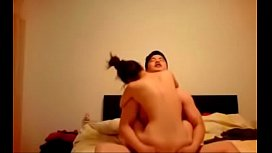 asian unsecured cam 27