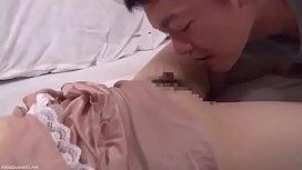 Trộm t&igrave_nh mẹ trong đ&ecirc_m - checkerchuan.com
