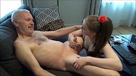 Amatoriale Ara Nova video porno