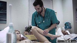 Molino Abajo video porno privado