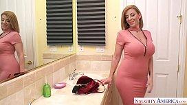 Quintanar del Rey video porno privado