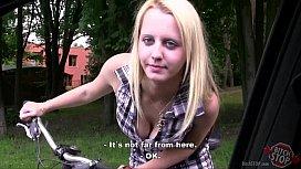 Russian porn wide women
