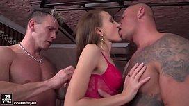 Aldama video porno privado