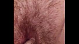 Fucking wifey'_s tight pussy pov