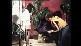 german hairy porno vintage  [ GAIGOITHIENDIA.COM ]