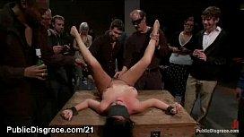 Porno hardcore femmes agees gratuit