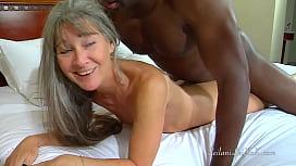 Amatoriale Bonea video porno