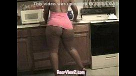 xvideos.com 2c6e600adec155831074264171c1a832