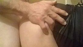 Watch russian porn cum mature ladies