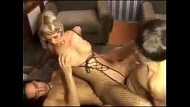 Altar video porno privado
