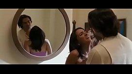 Rajniti movie hot scene(360p).MP4