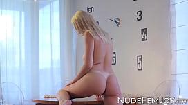 Porno grosse femme garcon