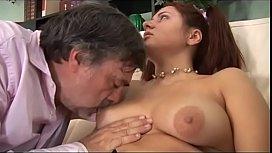 West Helena homemade porn videos