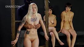 Eghezee hausgemachtes porno video