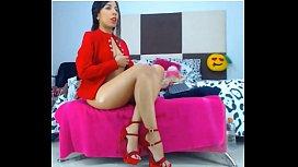 sexiest gurl punjabi hot legs red high heels beautiful sexy feet toes