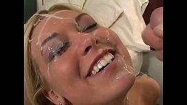 Porn videos of beautiful women blondes