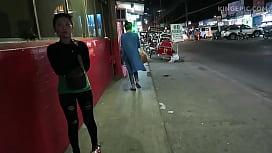 PHILIPPINES NIGHTLIFE (Manila, Angeles City)