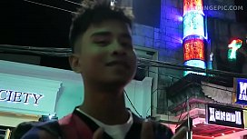 PHILIPPINES NIGHTLIFE (Manila, Angeles City)